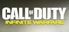 Call of Duty®: Infinite Warfare Sistem Gereksinimleri
