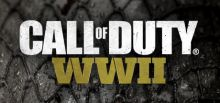 Call of Duty®: WWII System Requirements