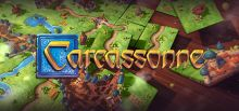 Carcassonne - Tiles & Tactics系统需求