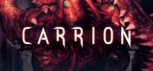 CARRION System Requirements
