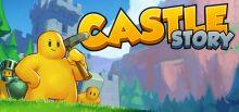 Castle Story Systemanforderungen