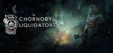 Требования Chernobyl Liquidators Simulator