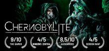 Chernobylite系统需求