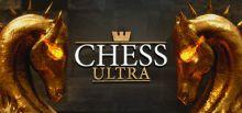 Chess Ultra系统需求