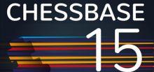ChessBase 15 Steam Edition系统需求
