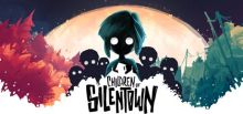 Children of Silentown System Requirements