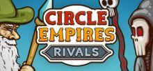 Circle Empires Rivals Systemanforderungen