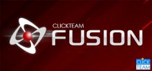Clickteam Fusion 2.5系统需求