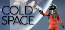 Cold Space Systemanforderungen