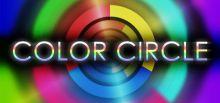 Color Circle系统需求