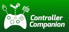 Controller Companion System Requirements