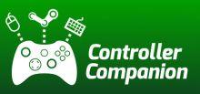 Controller Companion系统需求