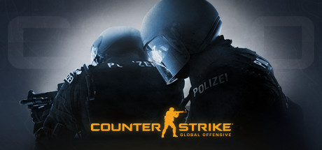 CS:GO System Requirements