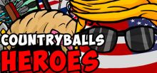 CountryBalls Heroes System Requirements