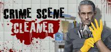 Crime Scene Cleaner系统需求
