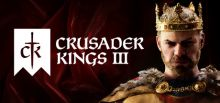 Crusader Kings III Systemanforderungen