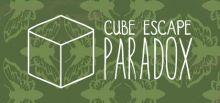 Cube Escape: Paradox系统需求