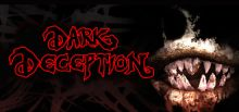 Dark Deception System Requirements