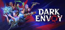 Dark Envoy System Requirements
