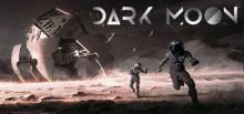 Dark Moon系统需求