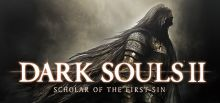 DARK SOULS™ II: Scholar of the First Sin System Requirements