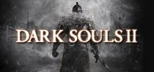 DARK SOULS™ II System Requirements