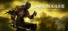 DARK SOULS™ III System Requirements