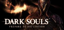 DARK SOULS™: Prepare To Die™ Edition System Requirements
