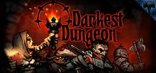 Darkest Dungeon® Systemanforderungen