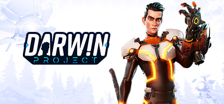 Darwin Project System Requirements