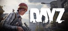 Requisitos del Sistema de DayZ