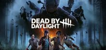 Dead by Daylight System Requirements