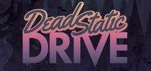 Dead Static Drive System Requirements