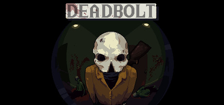 DEADBOLT System Requirements