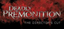 Deadly Premonition: The Director's Cut System Requirements