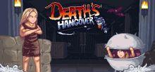Death's Hangover系统需求