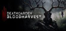 Deathgarden™: BLOODHARVEST Sistem Gereksinimleri