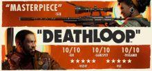 DEATHLOOP prices