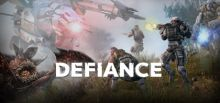 Defiance System Requirements