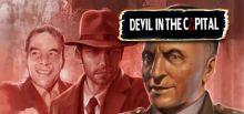 Devil In The Capital Systemanforderungen