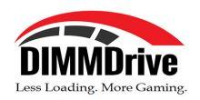 Dimmdrive :: Gaming Ramdrive @ 10,000+ MB/s系统需求