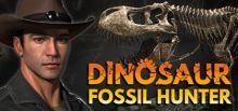 Dinosaur Fossil Hunter系统需求