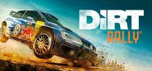 DiRT Rally System Requirements