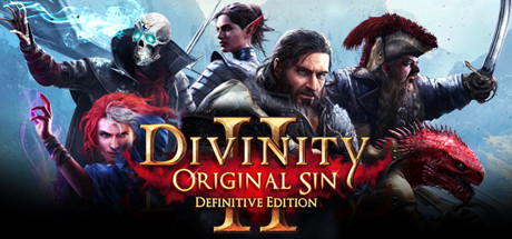 Divinity: Original Sin 2 - Definitive Edition系统需求