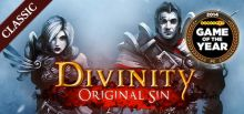 Divinity: Original Sin (Classic) System Requirements