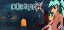 Dogolrax System Requirements