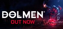 Dolmen System Requirements