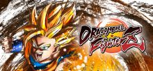 DRAGON BALL FighterZ System Requirements