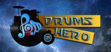 Drums Hero系统需求