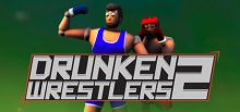 Drunken Wrestlers 2 System Requirements